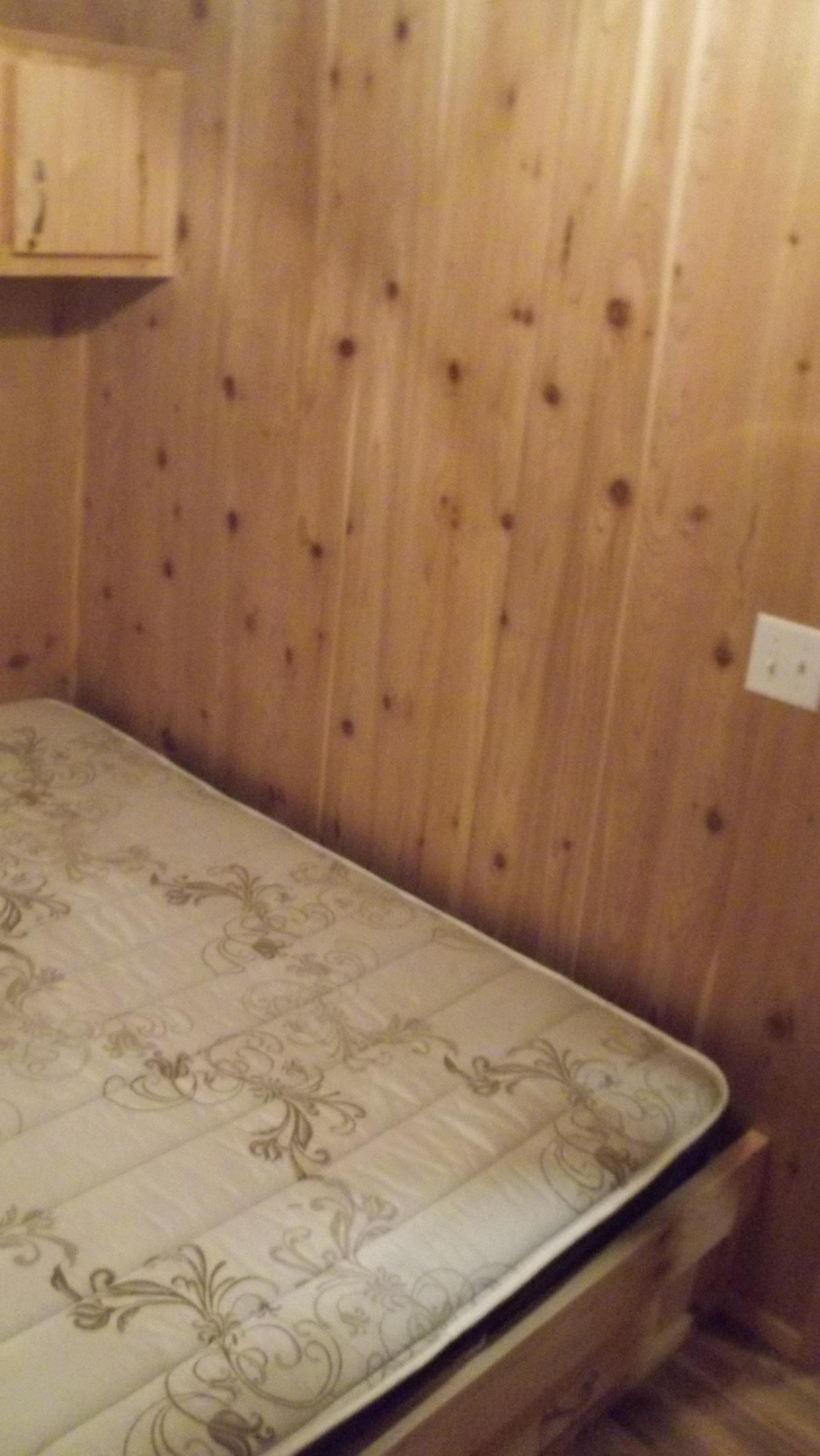 P4bedroom4