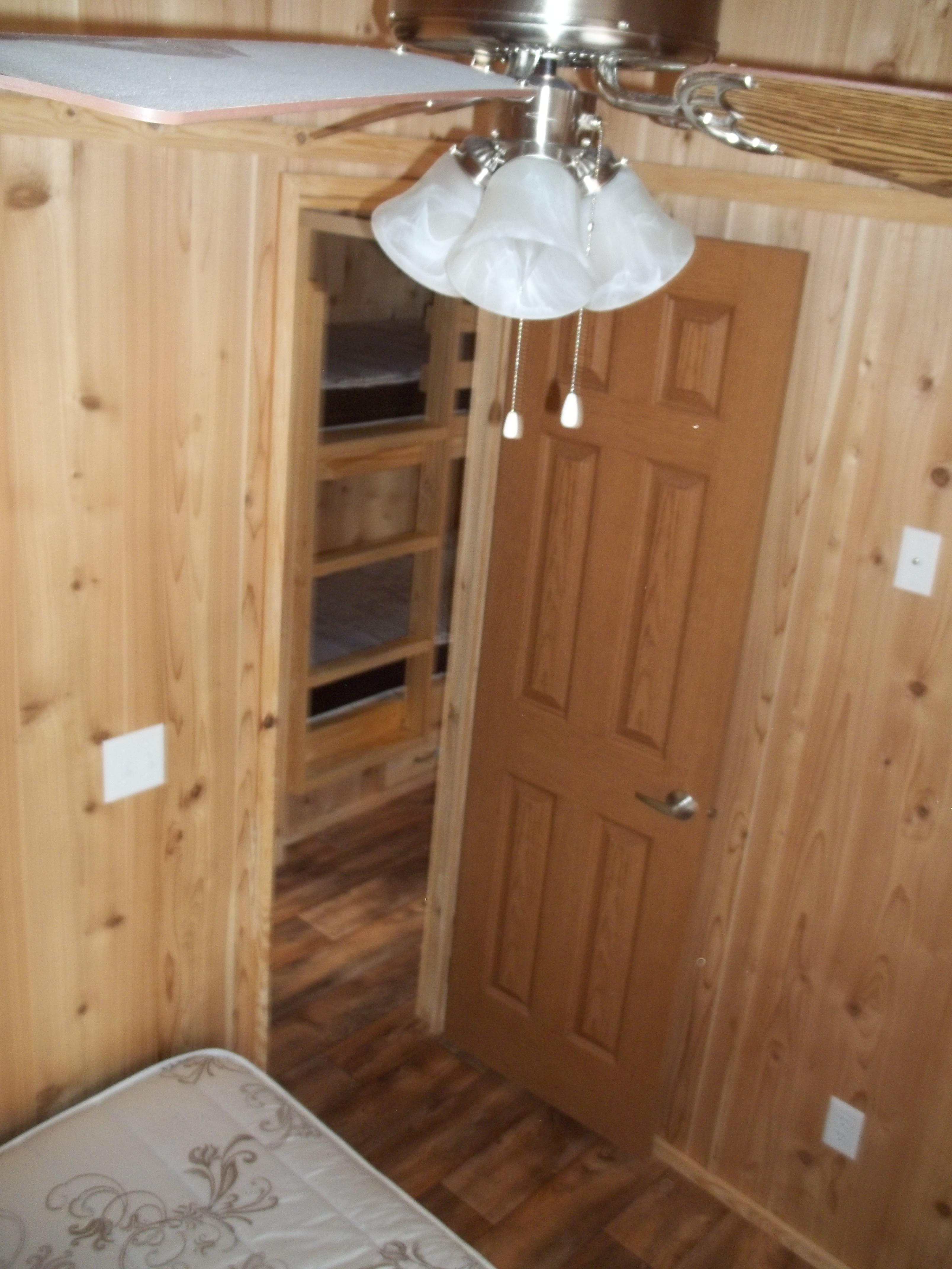 P3bedroom2