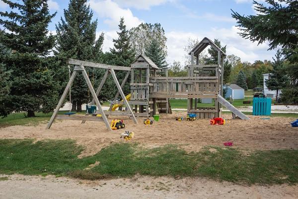 North Playground.jpg