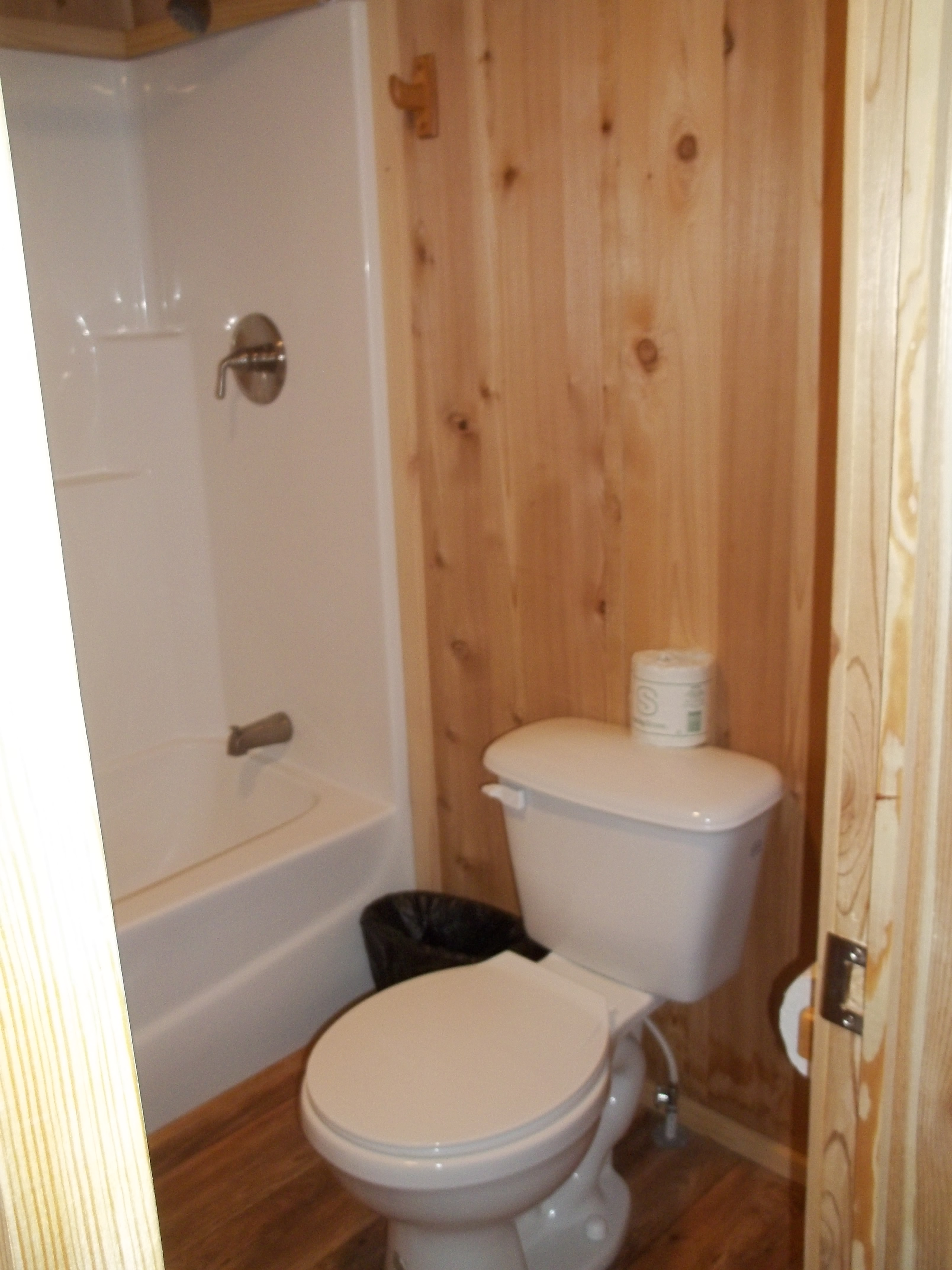 P3bathroom