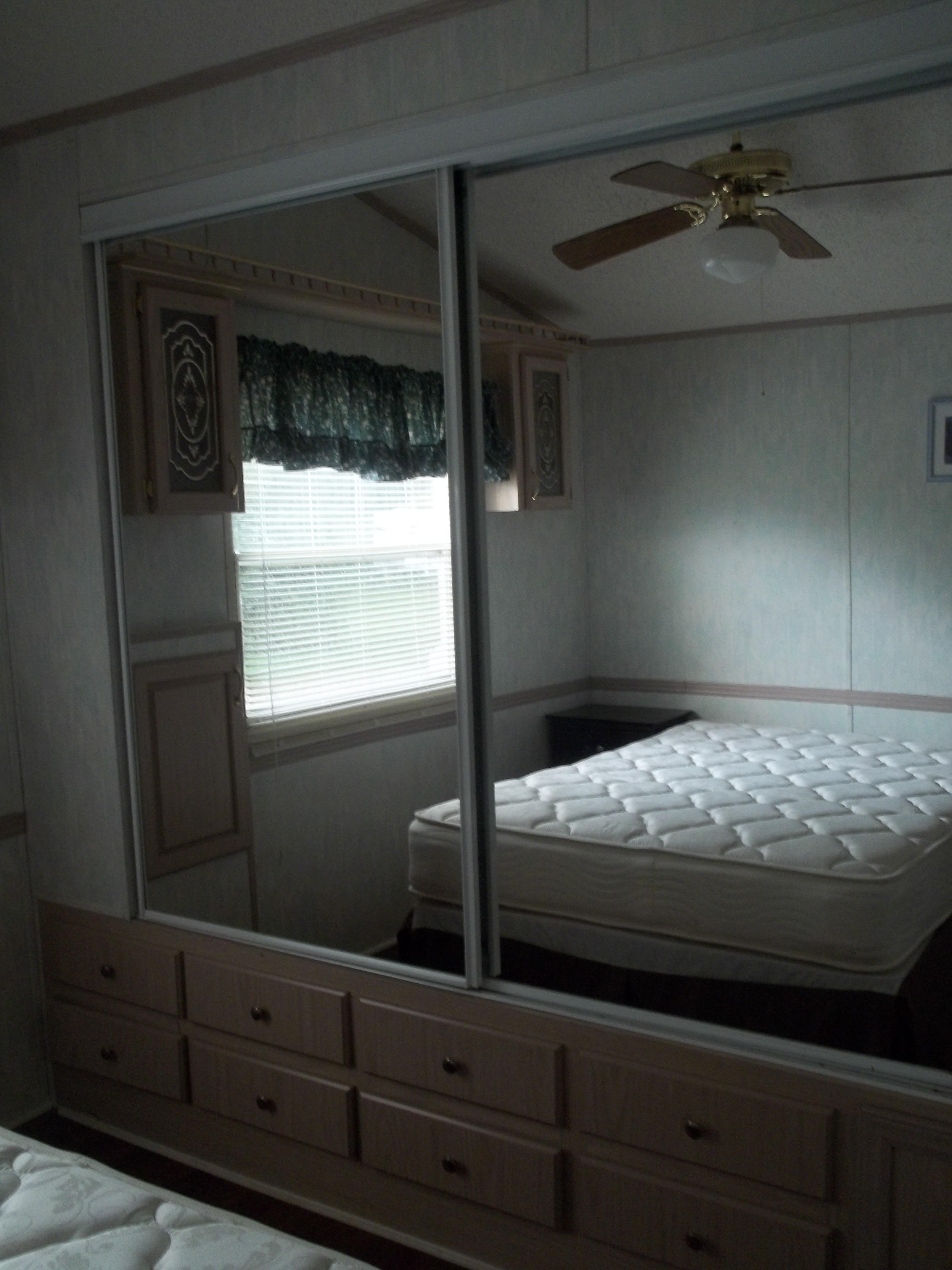 P2bedroom