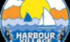 Harbour Village Logo Image.png