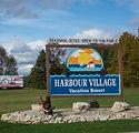 HV Sign.jpg