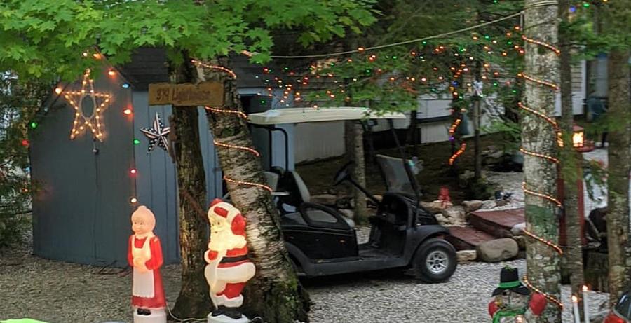 ChristmasInJuly9.jpg