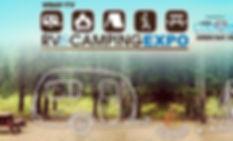 rv-camping1380x540-5749319639.jpg