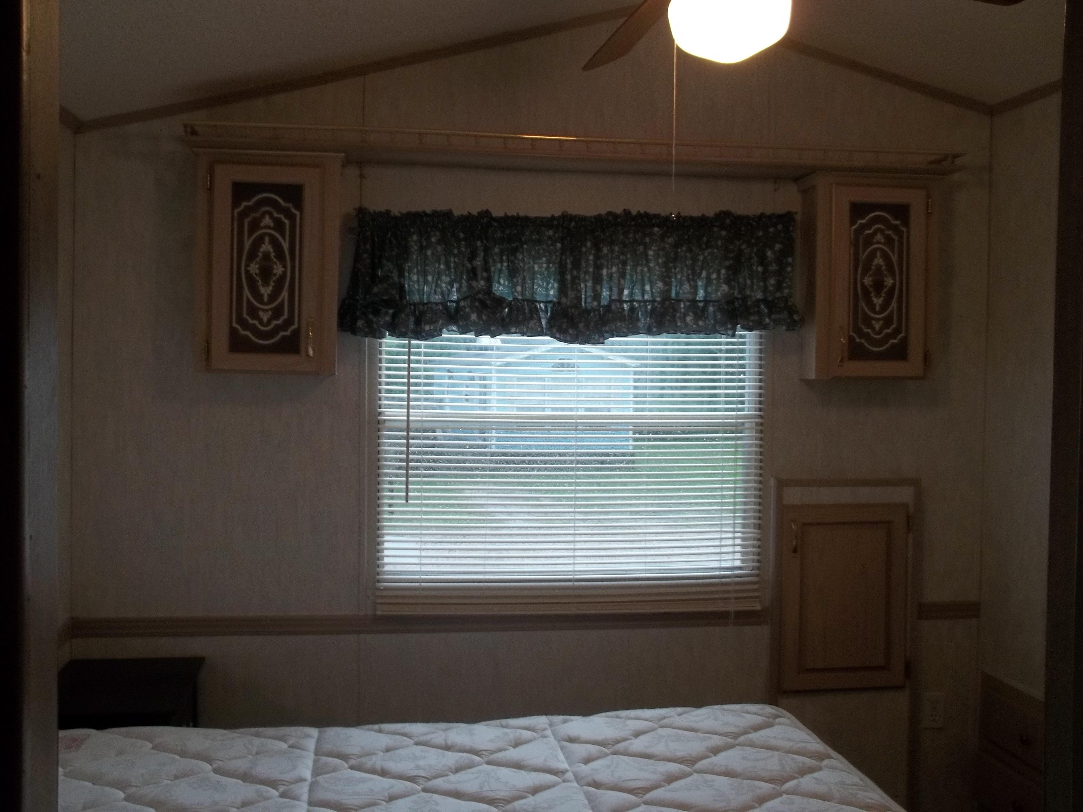 P2bedroom2