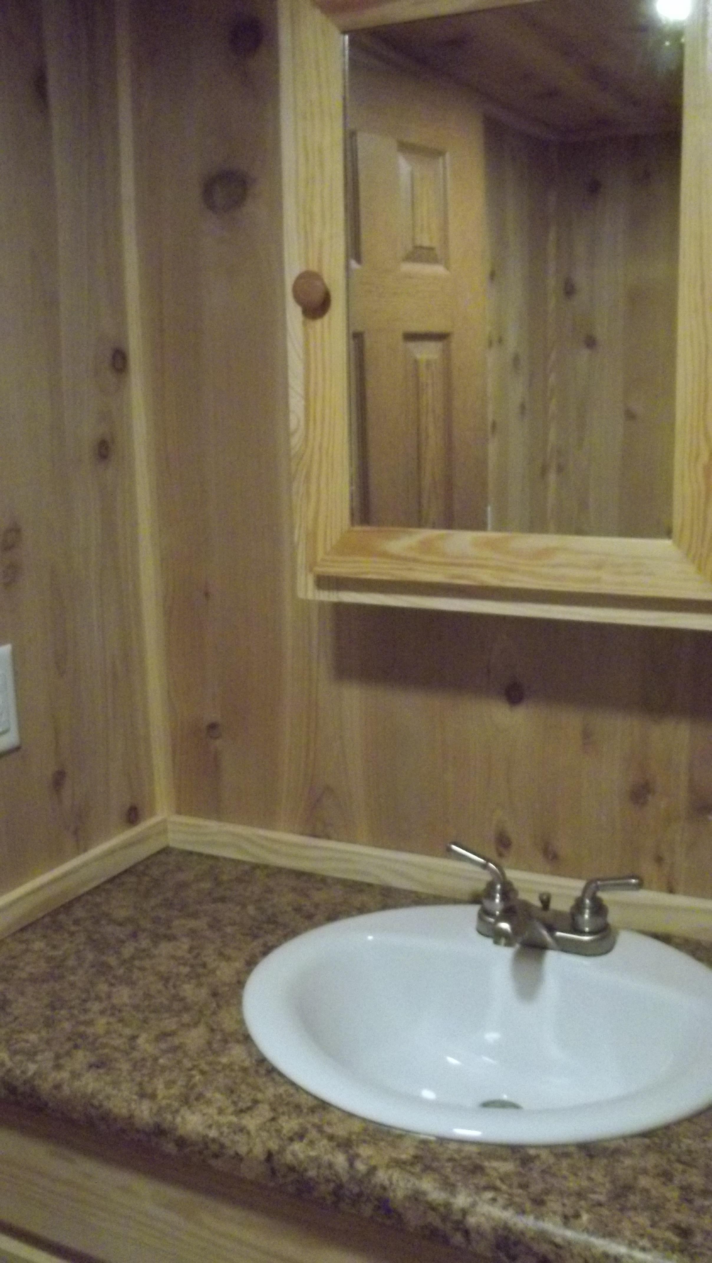 P4bathroom2