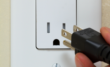 standard-outlet.png