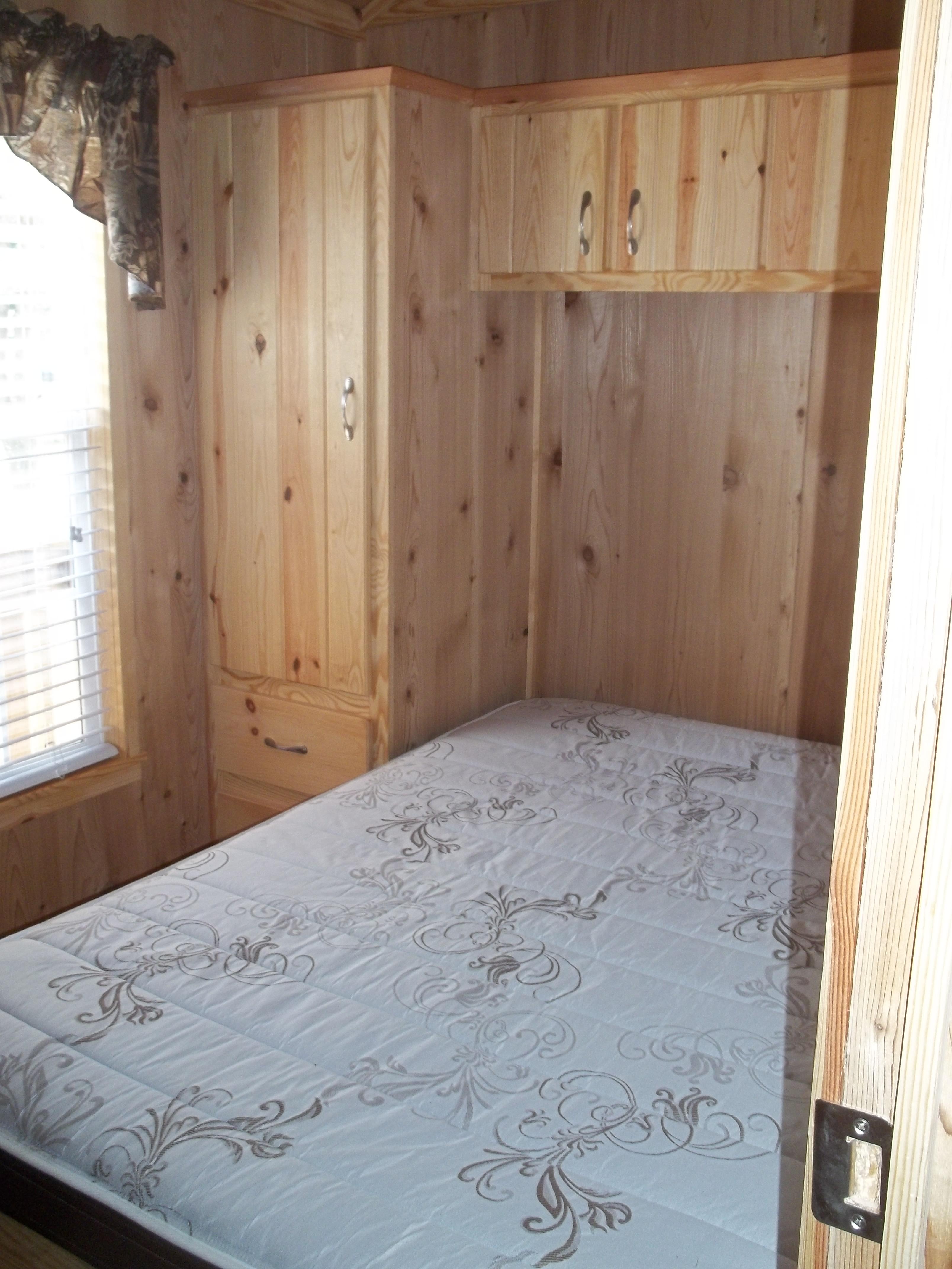 P3bedroom