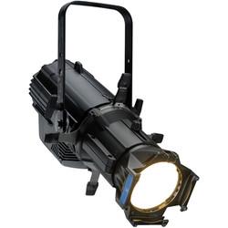 ETC Source Four LED Series 2 Lustr with Shutter Barrel (Black)