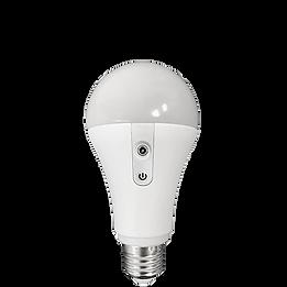 nyx-bulb.png