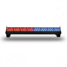 Color Force 48 rental rpmlights toronto