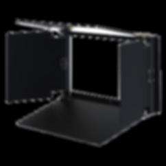 Standard410-barn-doors.png