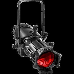 ECLIPSE FS rental rpmlights toronto