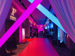 First Studio Gala