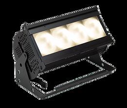 studio force II 12 rental rpmlights toronto