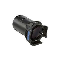 19-Degree-Lens.jpg