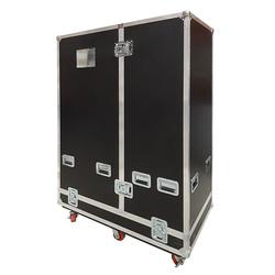 BF4 case
