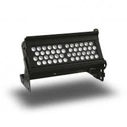 Studio Force DXT 12 rental rpmlights toronto
