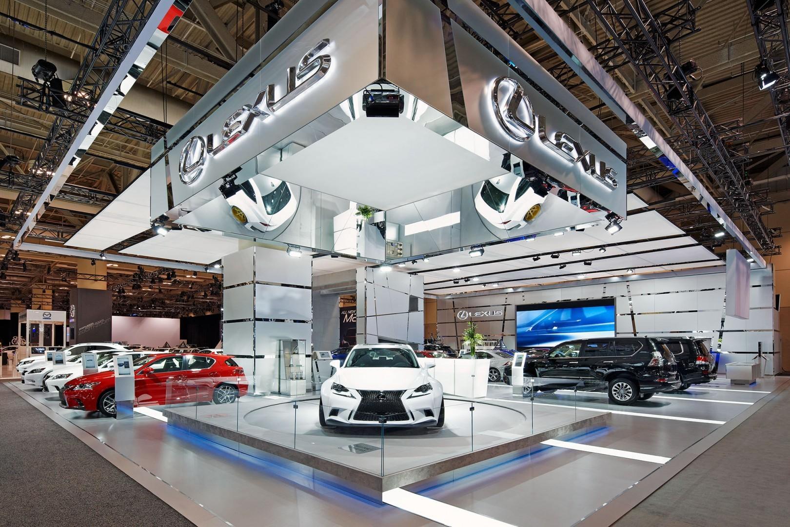 Lexus-original