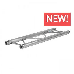 Prolyte H30L Ladder Truss rental rpmlights toronto