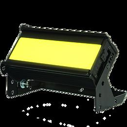 Studio Force Phosphor rental rpmlights toronto