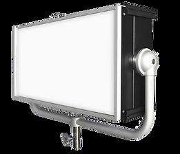 Standard 410 Soft Light rental rpmlights toronto