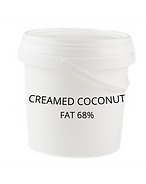 CREAMED COCONUT 68% FAT.png