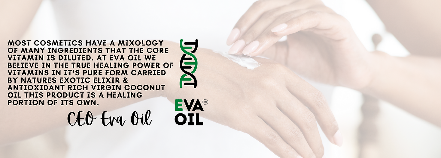 EVA OIL WEB PAGE 1 (1).png