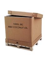 1000L IBC RBD COCONUT OIL.png