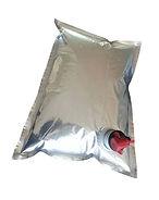 aseptic-bag-500x500.jpeg