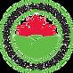 Canada Organic Logo_edited.png