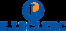 e-leclerc-logo-354C4E5B04-seeklogo.com.p
