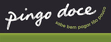 PINGO DOCE.jpg