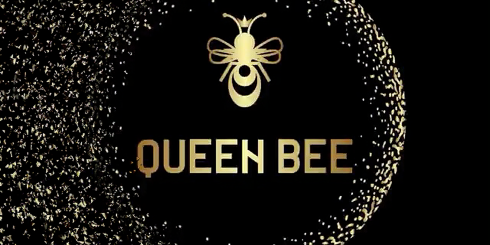 406 Queen Bee 13.1 * 10K * 5K   2022