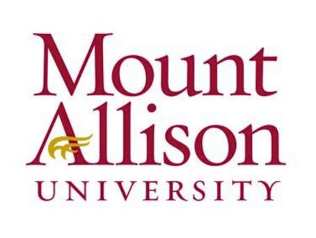 Mount A Collaborates with NBCPD in Research Project