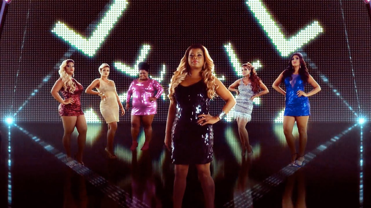 Lucky Ladies Brasil