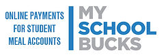MY SCHOOL BUCKS WEB ART.jpg
