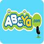 abcya new.jpg