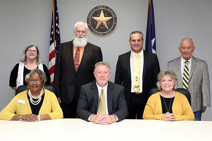 2021-2022 board group pic for web.jpg