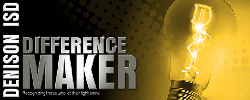 Difference Makers logoweb.jpg