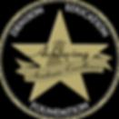 DEF logo-BB 2009.png