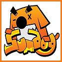 sumdog button.png