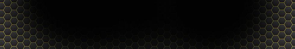 hive web banner.jpg
