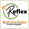 REFLEX MATH BUTTON 2.png