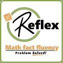 REFLEX MATH BUTTON 2.png