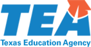 tea-logo-header-2.png