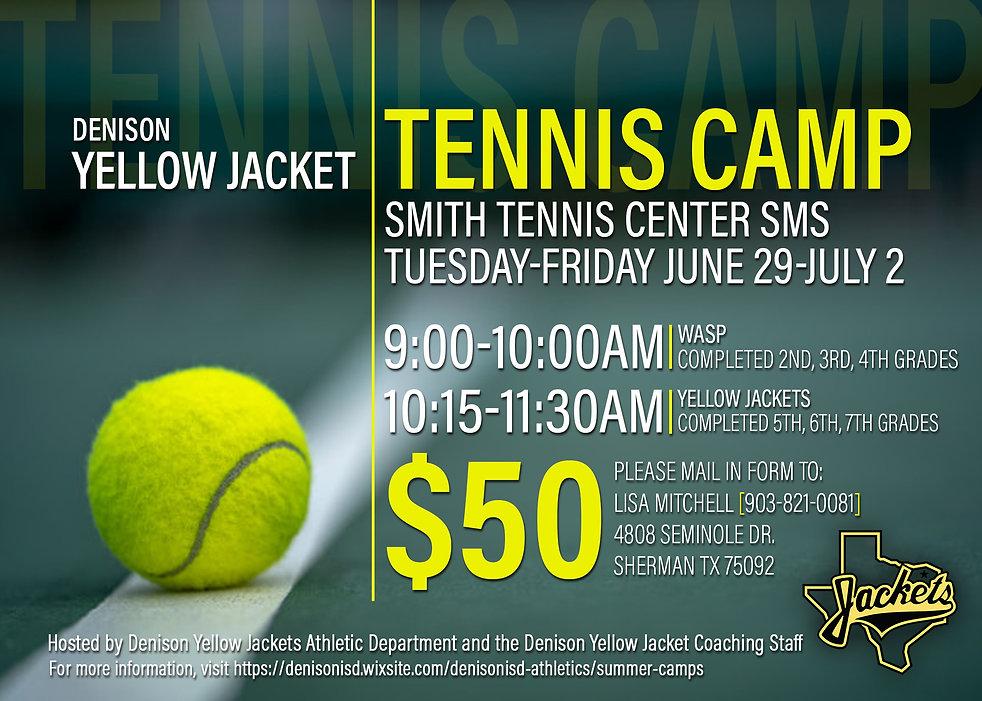 Tennis Camp Promo.jpg