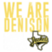 we are denison for web.png
