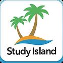 studyisland_icon.png